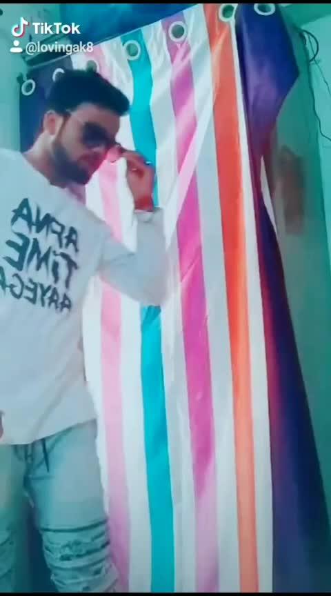 Husn d king #roposo-acting #bollywoodsongs #addynagar #forextrading #trendeing #trendingvideo #trendingnow