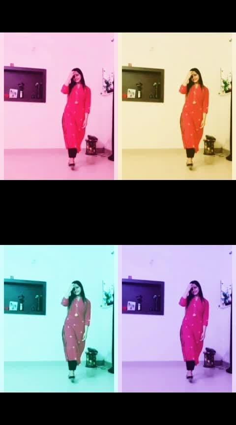 #roposo-journey #roposo-stars #roposobollywoodactress #roposo-3makeupandfashiondiaries #roposopanjabi #boolywooddiva #bollywood_actress #bollywoodsuit