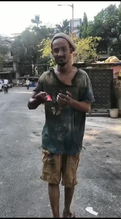 #bhagvan he kaha re tu