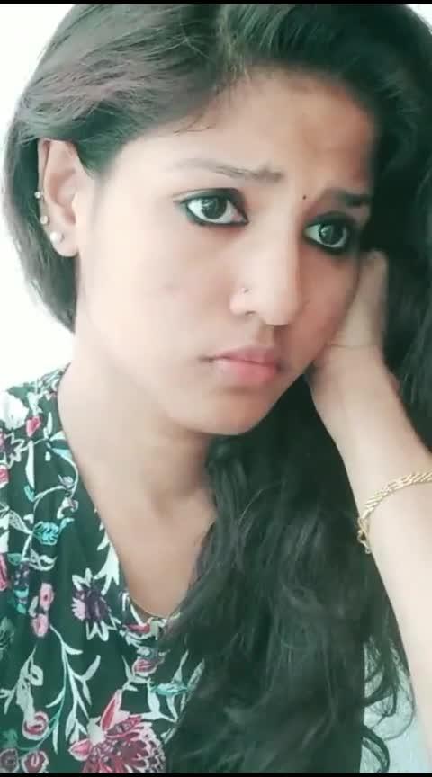 ഇഷ്ടല്ല 😏😏#nazriya #omshanthioshana #nivinpauly #hahatvchannel #risingstar #featurethisvideo