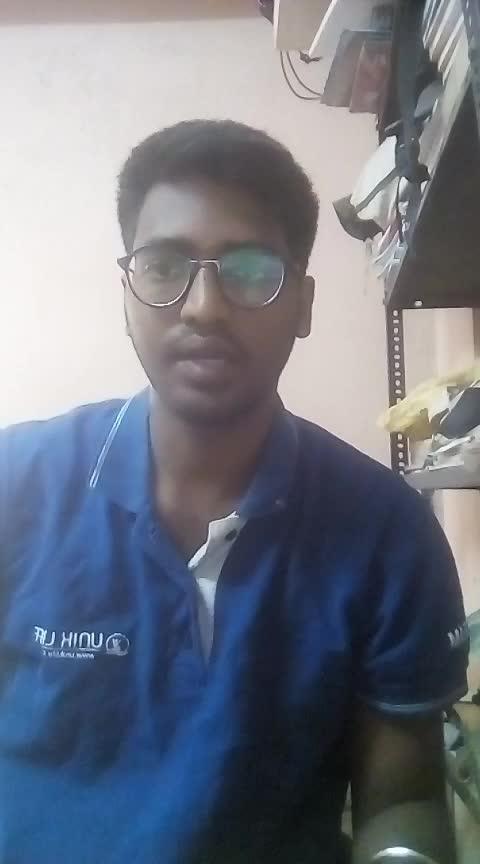 #maharajgunj #uttarpradesh #twist #roposostar #politics #news