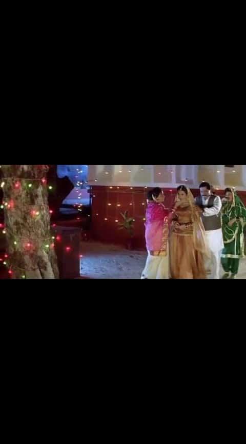 आए हो मेरे जिंदगी #raja_hindustani #rajahindustani_love_karishma_kapoor #aamirkhanfans #karishmakapoor  #bollywood  #filmysthan  #latest #filmykeeda  #hit_song  #hindi_song  #hindi_love_song  #old-hindisong #bollywood #aamir_khan  #karishma_kapoor  #bollywood #hit_song #acting  #actorslifestyle  #actor  #tollywood  #bollywood