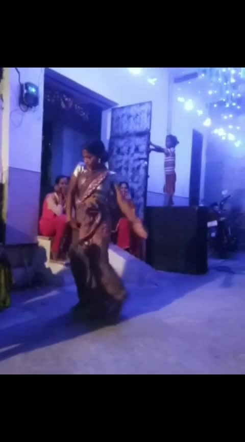 #roposo-dance #danceing #desi-dance #rops-dance-style #bits-of-dance #girl_dancing #auntydancing #auntylovers #best-dance #roposo-good-dance #roposo-good #sexy-dance #super-dance #dance 💃 masti