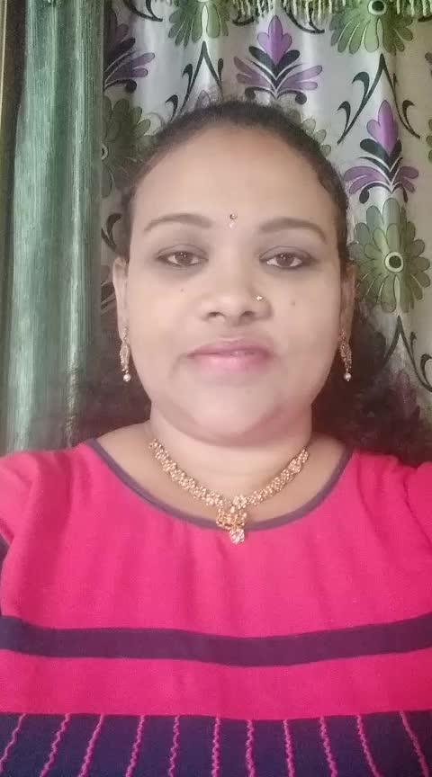 #drdo ఉపగ్రహ ప్రయోగం విజయవంతం  #3కక్షల్లోకి ఉపగ్రహాలు  drdo #upagraham