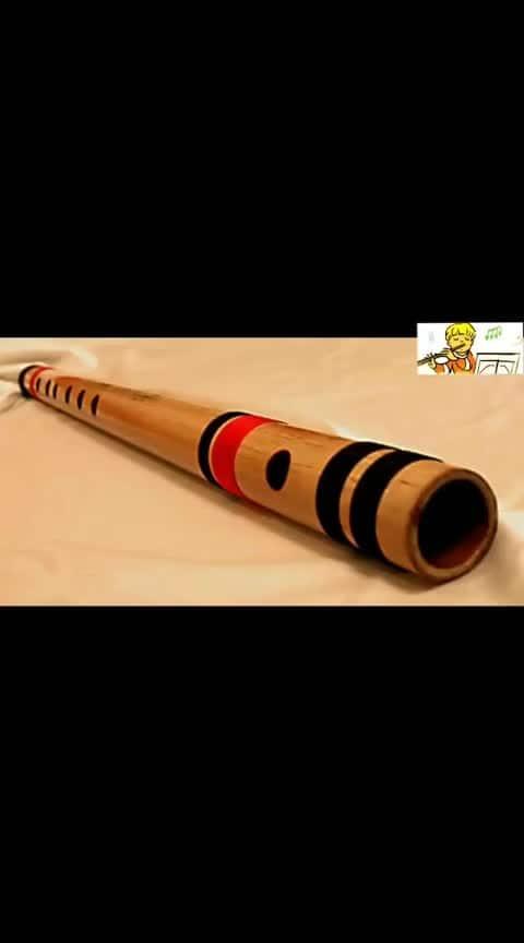 #flute #teremere_hoto_pe