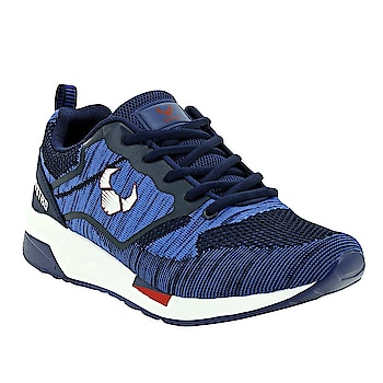 Shop latest & stylish VOSTRO Jac Men Running Shoes online at best price on Vostrolife.com.  To Buy online, Click here👉: http://bit.ly/2VaLQNQ  ✔️ Brand: VOSTRO😀 ✔️ Get Up TO 5⃣0⃣% OFF + Extra 5⃣ % Off for Pre-paid order!😀 ✔️ All Sizes Available😀 ✔️ Colour Availability: White, Black & Blue😀 ✔️ 100% Premium Quality Shoe😀 ✔️ Free shipping😀 ✔️ Cash On Delivery (COD)😀 ✔️ Easy refunds & returns😀  #vostroshoes #runningshoes  #menshoes #shoes #men #fashion #sportsshoes #menfashion #vostrojac #shoesformale #sale