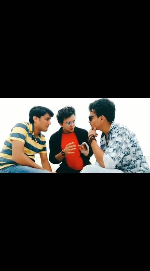 Premni adbhut avstha 😂 #rops-star #ropso-love  #pakkogujarati #gujaratis #comedy #15scomedy #gujaraticomedy #comedyindia #ropsofashion