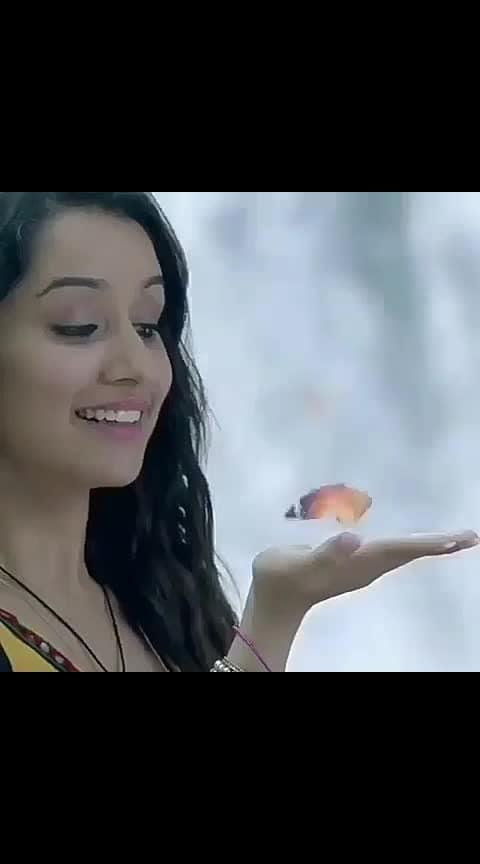 lovely song 💓💖💘💯💯💯💯#indiancinema #indianmovies #roposo-hindi #hindicinema #hindimovies #hindilovestatus #indiatrending #roposo-tamil #tamilcinema #tamilmovies #tamiltrendings #roposo-telugu #telugucinema #telugumovies #vday2019 #winkblinkchallenge #roposo-beats #filmistaan