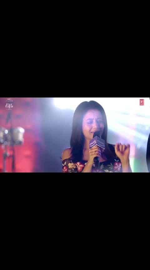 #neha_kakkar #guru_randhawa  #best_song