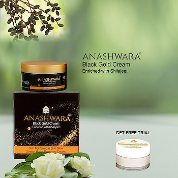Bio Resurge anashwara skin care products are made from flowers, vegetables, fruits, spices, and mineral beautifying you like never before. Try our products Today :) Try Now: http://bioresurge.in/free-trial #bioresurge #chemicalfreeskincare #pure #naturalsmile #ayurveda #organic #lifestyle #love #smile #beauty #healthy #naturalskincare #free #deals #grabthebest #skincare