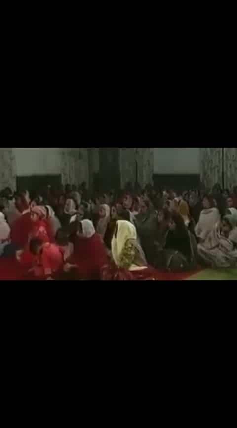 P4.Gift Please🙏 Gyani Sant Singh Maskeen ji Panth Ratan🙏 IK Var Waheguru Likho G 🙏 WAHEGURU....ji #wmk#sardari #punjabi  #india-punjab  #dhansrigurugranthsahibji  #simran  #pride  #bani  #waheguru  #sardar  #sikhtemple  #cultures  #khalsazindabaad  #goldentemple  #god  #sikhiworldwide  #instamusic  #gurbaniworld  #religion  #turban  #turbanking  #dastar  #truth  #sikhart  #gurunanakdevji  #harmindersahib  #sikhartist  #sikh  #sikhism