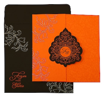 Honestly, these wedding invitations are stunning and perfect for your unique wedding style. These invitations are designed with the latest color and awesome printing style, you easily can get these invitations at under $1.   Get Now: https://www.123weddingcards.com/cheap-wedding-invites-online  #weddingcard #weddinginvites #onlineweddinginvitation  #cheapweddingcards #affordableweddinginvitations #cheapweddinginvitations #cheapweddinginvites