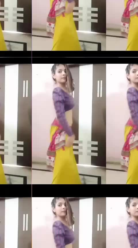 punjabhi dance beats #roposo-beats #roposo-dance #roposo-rising-star #amazingmoments