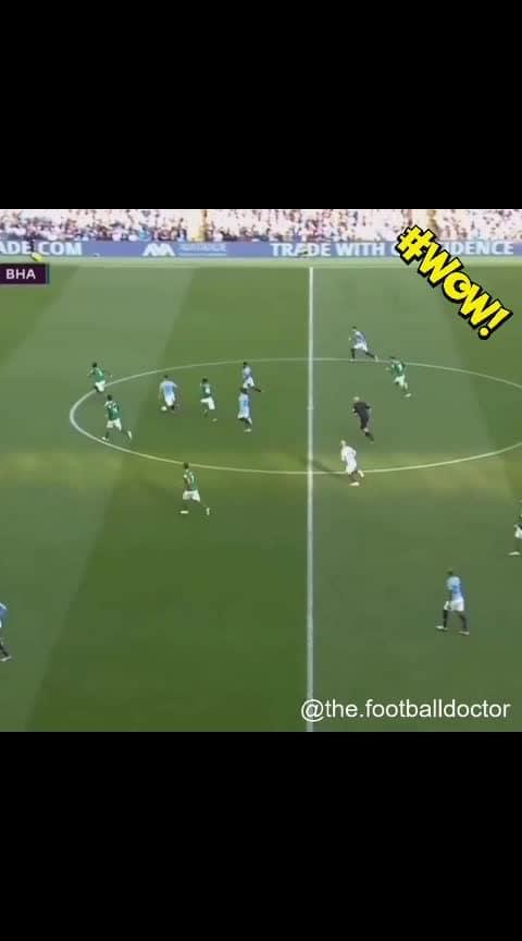 AGÜERO ❤❤ #footballer #soccerball #sportstv #cr7 #messi #wow #roposo