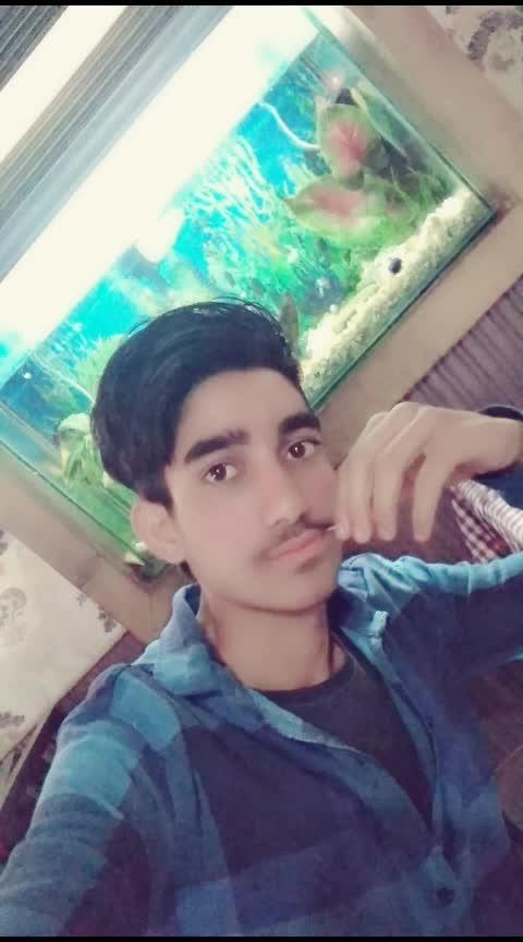 Meer Mumtaz