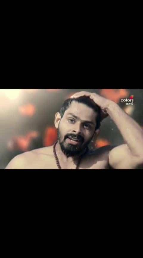जीव झाला येडापिसा....!!!   #romanticsong #love-song #marathisong #marathiserial #colorsmarathi #ropolover