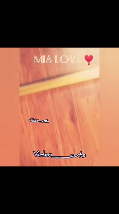 #meesayamurukku #sivakarthikeyan #hansikamotwani #aathmika #hiphoptamizha #sunset #suryasivakumar #karthisivakumar #jumpcuts #erumasaani #harija #sachinsachin #offical #dhanush #amalapaul #thalapathy62 #harishkalyan #raiza #pyarpremakadhal #beautyqueen #trending #love #live #life #heart #georgous #miakhalifa #mialove