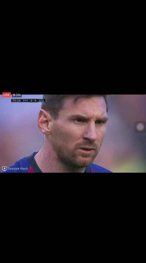 #messi #barcelona #freekick #footballfever #goat