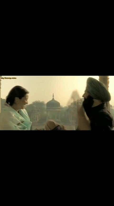 #akshaykumar#kesari#terimitti#dariya#touching_#heart-touching_song_ #parineetichopra#battle#sikhregiment##indian#sikhism#bollywoodvideos#roposo-bollywood#bollywoodgossip#bollywoodmovie