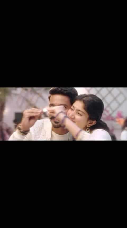 #mari #saipallavi #saipallavi-dance