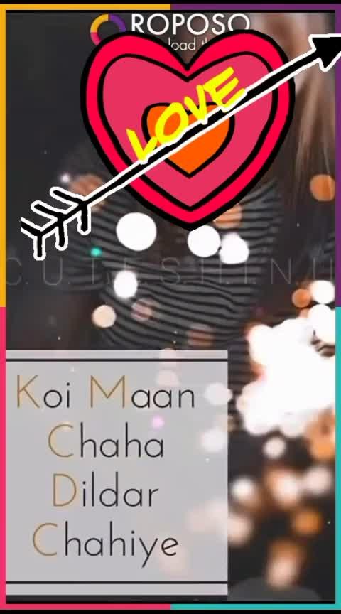 #love #statusrajaa #Pyar#Trending #roposodiwali #ptkha #roposodiwali#diwali #diwali #diwaro#bhakti-tv#roposobhakti #punjabiway #beats #bhumika #beats#lovestatus