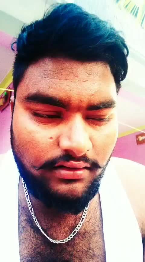 #rangasthalam