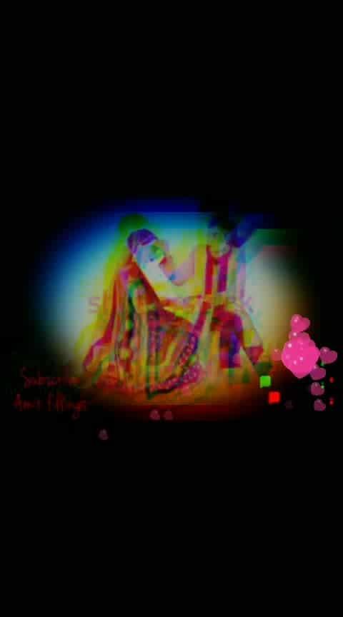 #love #roposo-lov #lov-ropose #love----love----love #in-love- #rosopostar #haha #roposo-haha #haha-tv #rosopolove #romentic #romantic-propose #transformation ........