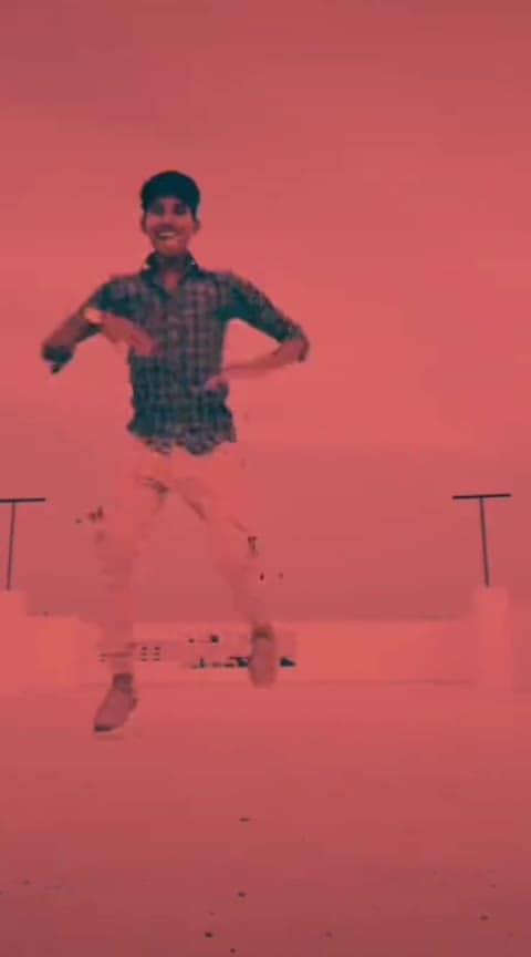 #bloopers #danceguru #roposo-lov