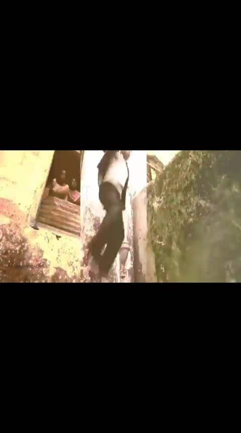 10years of #ayan #ayaan #suriya #thammana #avm