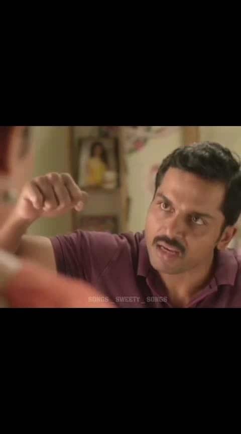 😀😀😀😀😀😀😀😀😀😀😀😀😀😀😀😀😀#comedy #roposo-haha #haha-tv #tamil #lkg-studies