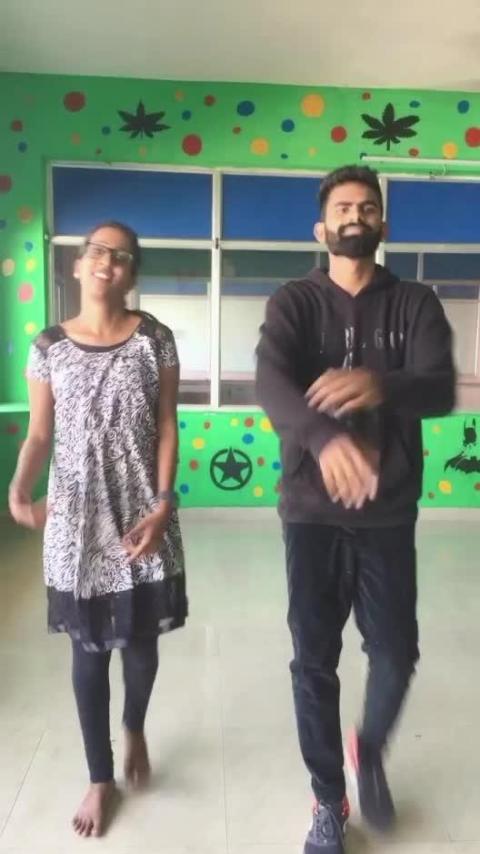 Happy b'day prabhudeva sir #dancingking #danceguru #roposo-dancer #roposo-dance #roposo-tamil #roposo-style #manibhai #cbe #coimbatore