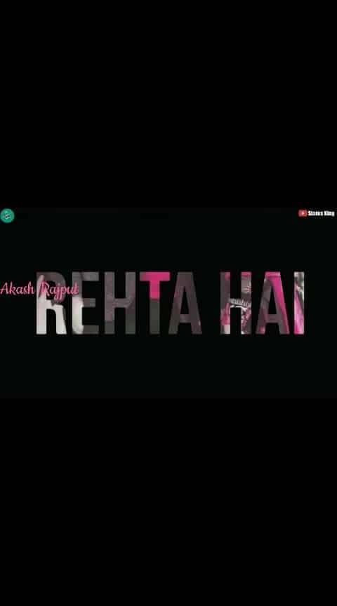 mujhko yaad satay teri #himeshreshammiya_song_dance #akshaykumarfans #phirherapheri