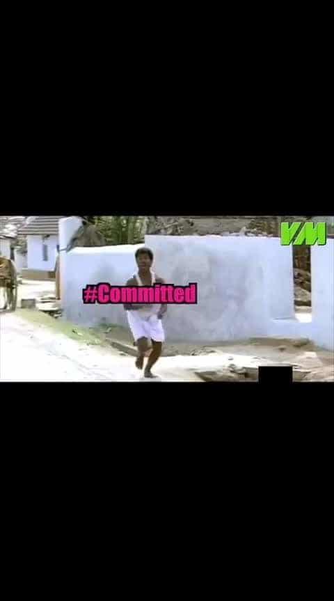 single vs committed parithapangal   single vs committed troll video  #single #commited #vadivelu #vadiveluversion #vadivelumeme #vadivelustatus