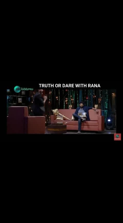 #bhahubali #bhahubali2 #ranadaggubati #sudheer-rashmi-pradeep-funny #prabhas #konchamtouchlountechepta