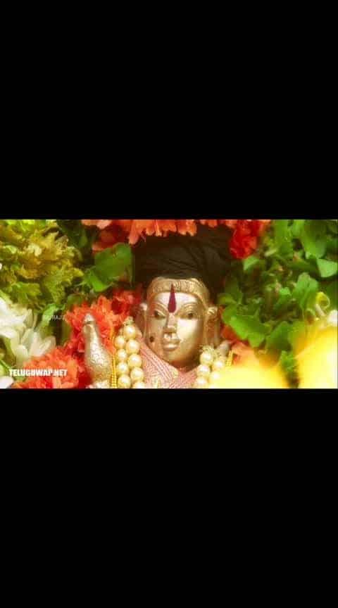 #telugu         #roposo-telugu         #roposo         #tollywood         #beats         #roposo-beats         #featureme         #like         #follow4more         #likeforlike     #filmistaanchannel    #filmistaan    #filmistaanchannel   #followforfollow         #followers     @beats_page #shathamanambavathi