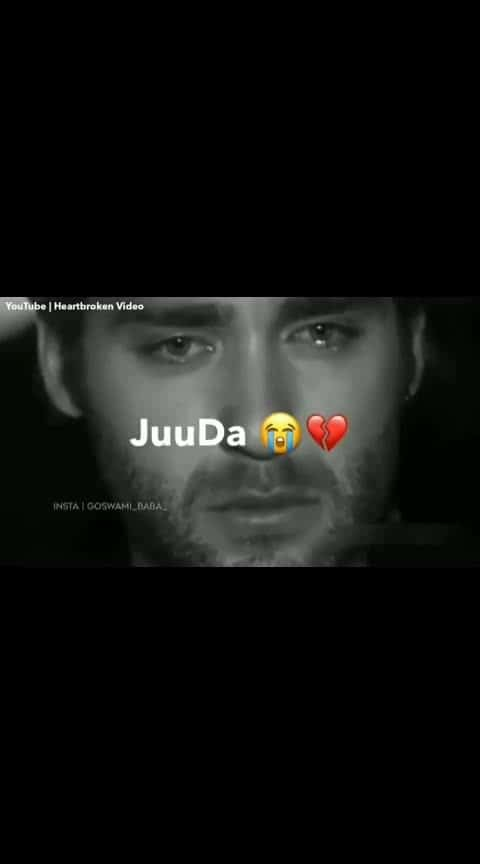 #heartbroken #crying #imissyou