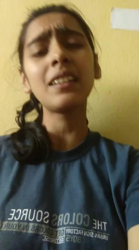 #bintere #vishaldadlani #sekhar #bollywoodmovie