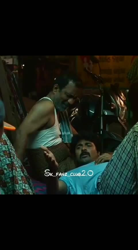 Olunga kanaku kattu😝😜😂😂..  #tamilanda  #okokalright #santhanam #santhanamcomedy #vadivelu #vadivelu #vadivelumemes #life #comedymemes #bigboss2 #kamal #bigboss #santhanamcomedy  #tamilmemes #ajith #ajithfans #vadivelucomedy #viratkohli #rajini #rajinikanth #tamilnadu #actresstamil #tamilanda #vijay #vijayfans #vijayfansclub #trollactress #jumpcuts #madrascentral #tamilanda #tamilmemes @hmmm_apprmmm @tamil__memes @tamilmemestroll @mokkapostu @bangamgubeermemes @clubofcomedy_  @koluthi_podu_ #thalafans #samantha @_yaashika_anand @yaashika_gorgeous_babe