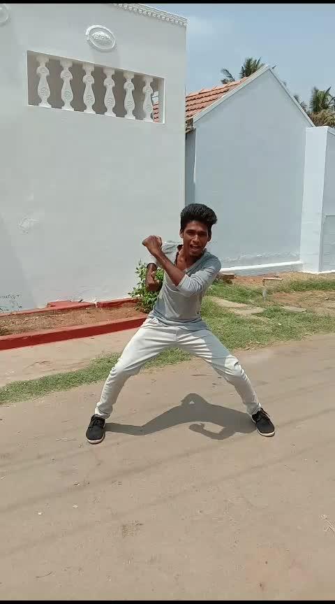 #danceguru #happy #bday #prabhudeva #masterpiece ❤❤❤
