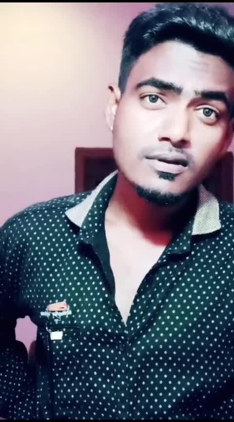 #suryalove  #tamil  #mass #hero #indianactor #tamilactor #roposoactor #star  #roposo