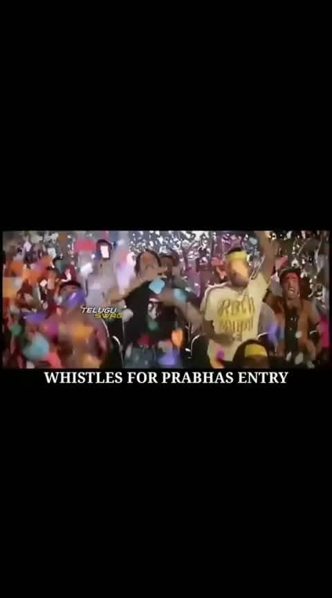 enti mummy evadidu ,🙄🙄🙄 #bahubali #bahubali2 #watching bahubali 2 : the conclusion #prabhasfan #prabhasanushka #prabhas_fans #uppalapatiprabhasraju #anushkashetty #anushkasharmafans #ranadaggubati #ramyakrishanan #ramyakrishna #justforyou #justforfun #haha-tv #roposo-funny-comedy #vfx_artist #vfxindia