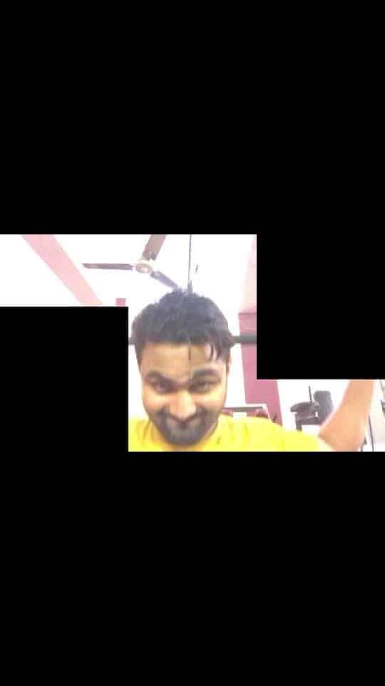 #uttarakhandiboys #uttarakhand #gym