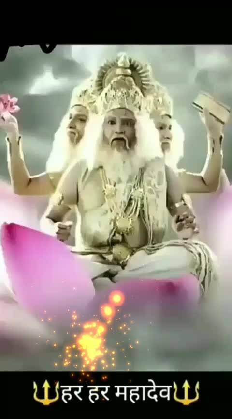 #tandav #godshiva