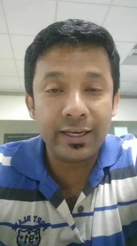 #breakingnews #roposonews #lokhsbhaelection2019 #bjpkarnataka #bsy #elections #karnataka #politicalnews