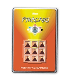 Pyramid Plastic Positivity Happiness Pyra Cards TO PURCHASE ONLINE PLEASE DO CLICK ON THE BELOW LINK https://www.amazon.in/Jiten-Pyramid-Positivity-Happiness-Multicoloured/dp/B01H5M5BJK/ref=sr_1_28?m=AYB2UTQPK9R8R&s=merchant-items&ie=UTF8&qid=1527950659&sr=1-28  #onlineshopping #fashion #shopping #style #onlineshop #onlineboutique #onlinestore #love #fashionblogger #like #ootd #instafashion #online #shop #shoppingonline #follow #sale #instagood #instagram #india #fashionista #saree #accessories #boutique #shoes #beauty #delhi #mumbai #designer