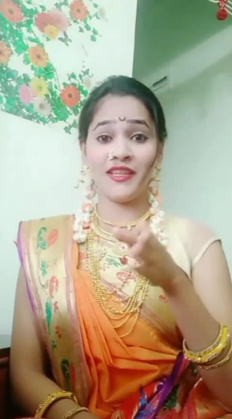 #marathilavani #marathitadka