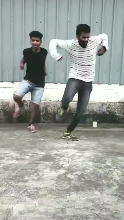 #danceguru #prabhudeva #dancingking #roposo-dancer #roposo-dance #roposo-tamil #roposo-style #tamilsong #manibhai #cbe #coimbatore