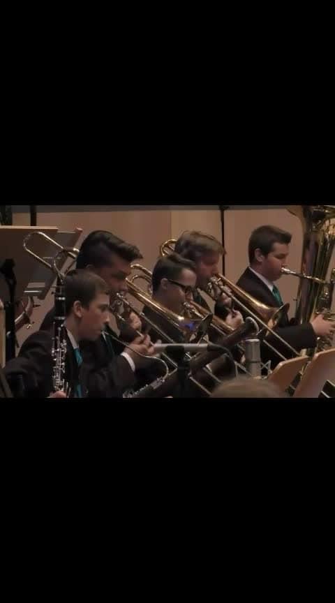 pirates#flute#piano#nice bgm#music
