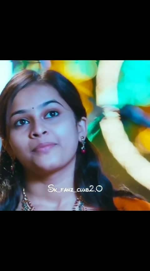 Meow😻😻.. work aagala Ana nalla Vela seithu😝😜😂💚💕💜.. . . . #tamil #okokalright #santhanam #santhanamcomedy #vadivelu #vadivelu #vadivelumemes #life #comedymemes #bigboss2 #kamal #bigboss #santhanamcomedy  #tamilmemes #ajith #ajithfans #vadivelucomedy #viratkohli #rajini #rajinikanth #tamilnadu #actresstamil #tamilanda #vijay #vijayfans #vijayfansclub #trollactress #jumpcuts #madrascentral #tamilanda #tamilmemes @hmmm_apprmmm @tamil__memes @tamilmemestroll @mokkapostu @bangamgubeermemes @clubofcomedy_  @koluthi_podu_ #thalafans #samantha @_yaashika_anand @yaashika_gorgeous_babe