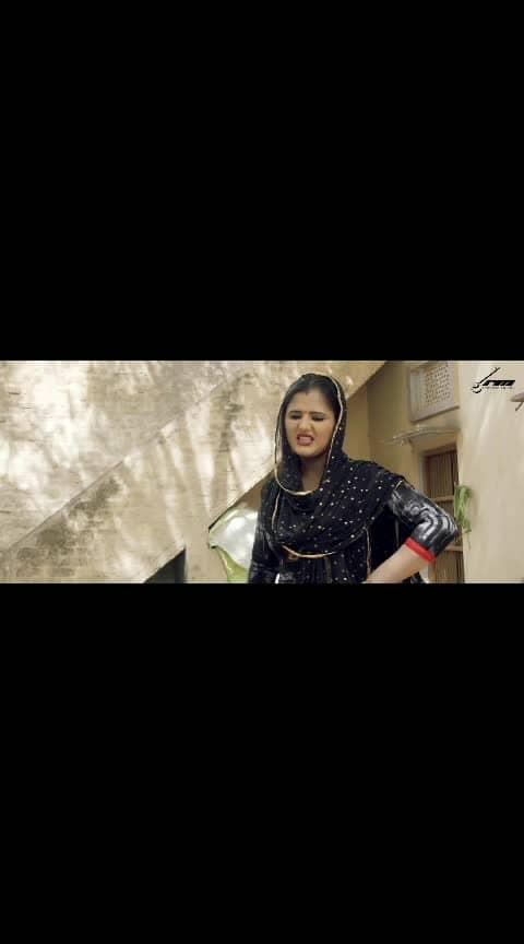 #JUTEEYAN_KI_JODi #masoomsharma ||#anjaliraghav  #punjabiwaychannel     #filmistaanchannel     #roposostarchannel     #roposo-new   #newsong   #haryanvisong